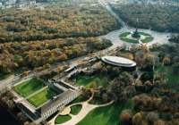 Family Holiday Destinations: Berlin, Germany
