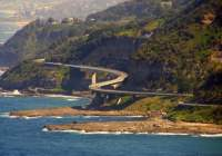 Sydney to Melbourne Coastal Drive: A Fly Drive Holiday