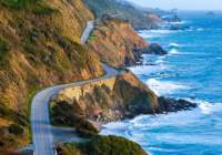 The Pacific Coast Road Trip - The Ultimate California Getaway