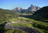 Top 10 Cycling Routes in Europe