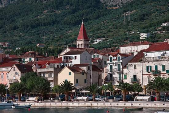 5 of the Best Coastal Cities in Croatia