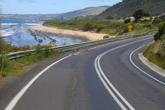 Self Drive Holiday in Australia - 12 days & 11 Nights Itinerary