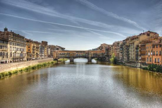 10 Great Things to Do in Florence, Italy