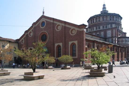 10 Great Things to Do in Milan, Italy