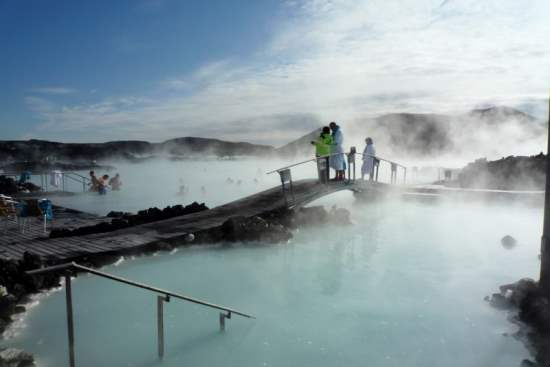 Top 10 Places to Visit in Iceland